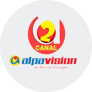 baner-canal2-01-300x300-2